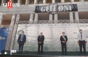 The videos of the 50th edition of #Giffoni50