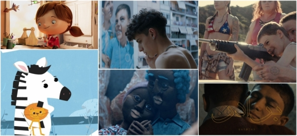 The winning shorts of #Giffoni2019: a hymn to integration and the beauty of differences