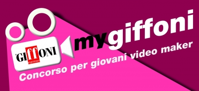 MYGIFFONI, THE SIX WINNERS AT THE 47TH GIFFONI FILM FESTIVAL