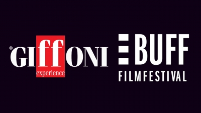 GIFFONI EXPERIENCE IN SWEDEN: FROM MARCH THE 22nd TO MARCH THE 24th DIRECTOR GUBITOSI AT BUFF, THE SWEDISH YOUTH FILM FESTIVAL