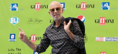 "Gabriele Salvatores To The Gff 2017 Jurors: ""Those Who Visit Giffoni Should Stimulate The Youths"""