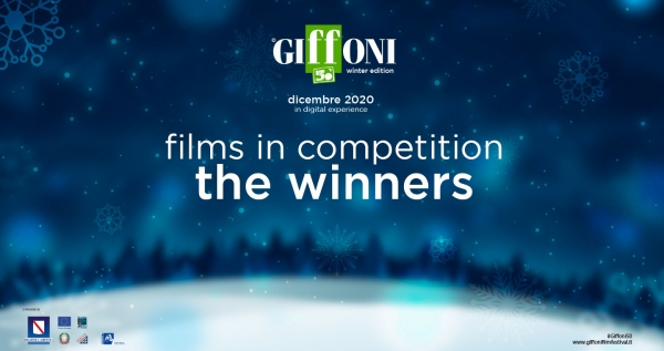 The #Giffoni50 Winter Edition feature film winners: a journey through friendship,hope, loss and acceptance