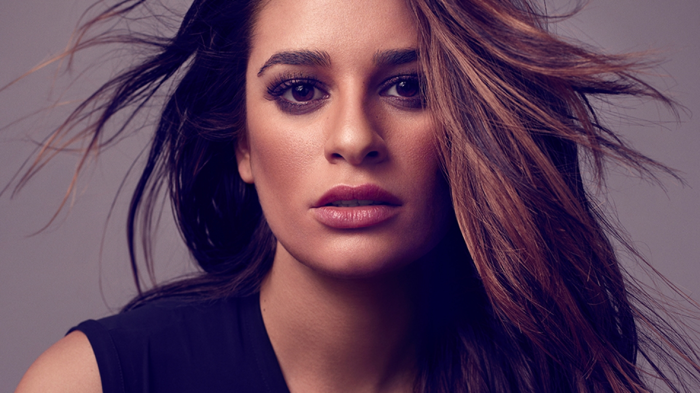 Lea Michele to attend Giffoni Experience 2014