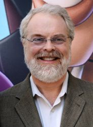 regista Ron Clements