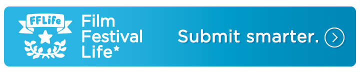 FilmFestivalLife submit button blue