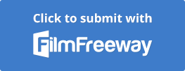 FilmFreeway submit button sky