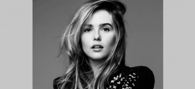 Zoey Deutch: News importante per i giffoners