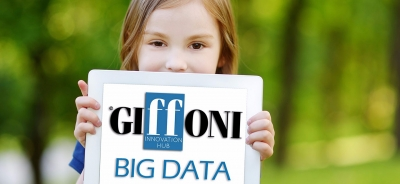Giffoni Big Data@Next Generation 2017